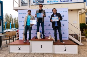 THINK-BLUE-CHALLENGE-PODIUM